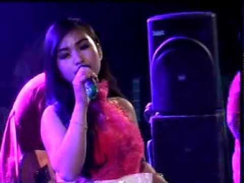 Esem Lan Guyumu - Kalimba Musik - Riyana Macan Cilik - Live Grabagan Teras Boyolali