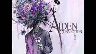 Aiden - Conviction (Part Four)