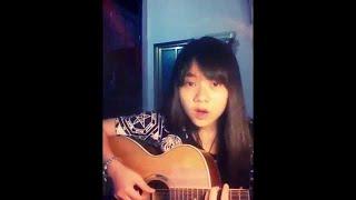 [Cover] Mùa yêu đầu - Đinh Mạnh Ninh (Cover by Lan Hương)