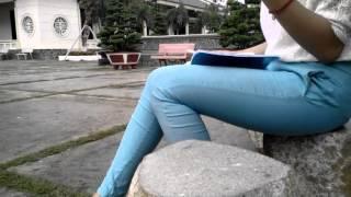 Where Do We Go (Official Music Video)