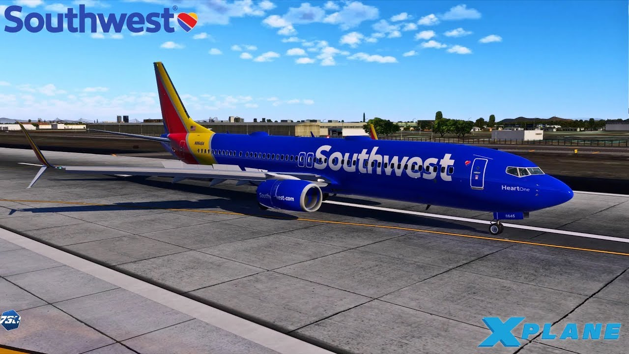 737 max x plane 11 download