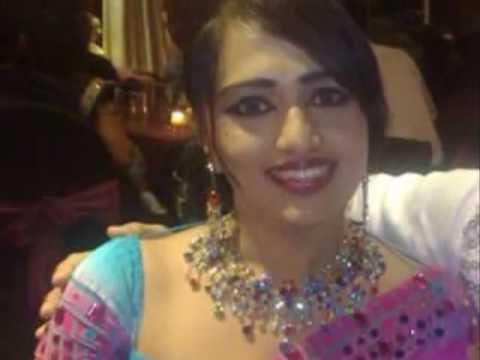 Speaking, opinion, blue film sri lanka actresses are