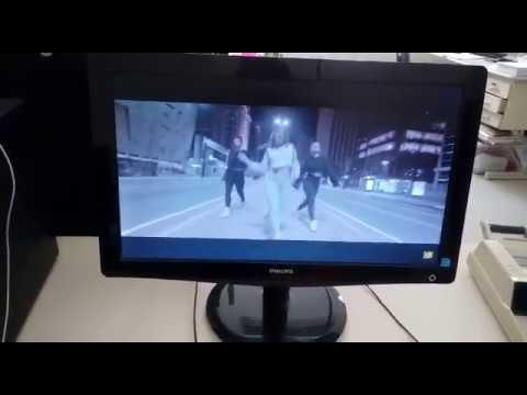 DRIVER UPDATE: PHILIPS 196V3LSB2/00 LCD MONITOR