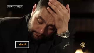 قنوات لبنانية تنتقد الناشط باسل الأمين وتدعو لمحاكمته