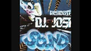 Sound 45 - Dj Josi resident - 29/07/2000