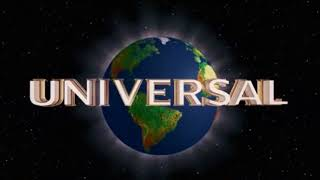 Universal Pictures / DreamWorks Pictures (2005)