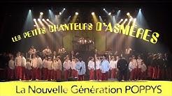 PCAIF - Les Petits Chanteurs d'Asnières