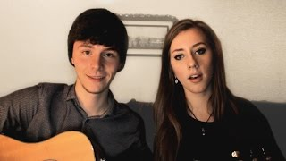 Up - Olly Murs (COVER) ft. Demi Lovato Mp3
