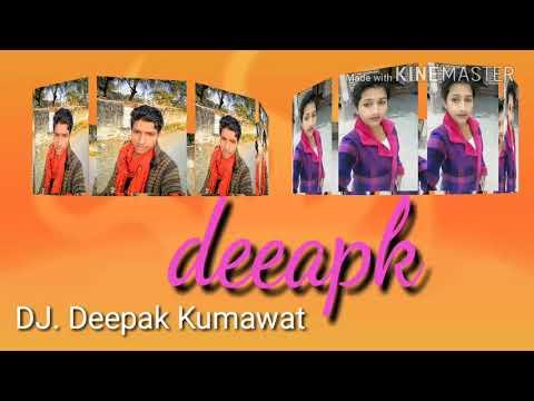 DJ Deepak Kumawat