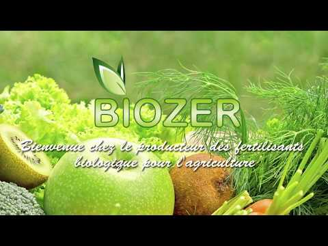 biozer | fertilisant biologique naturel et racinaire