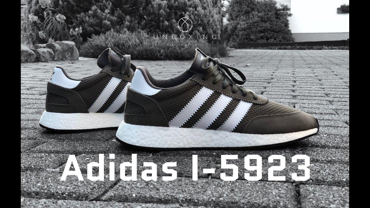 0847280c9a41 Adidas I-5923  Branch Ftwr White CBlack
