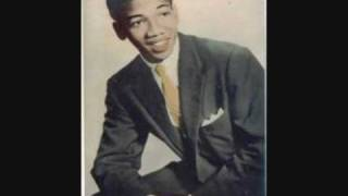 Little Willie John - Big Blue Diamond