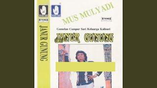 Download Lagu Janur Gunung mp3