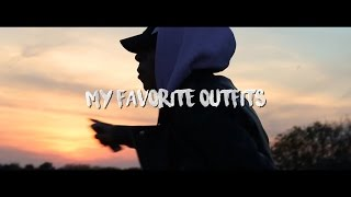 My Favorite Outfits (Men's Fashion)