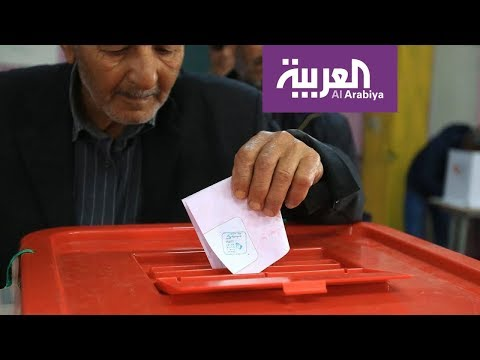 الجدل مستمر في تونس على خلفية قانون الانتخاب  - نشر قبل 4 ساعة