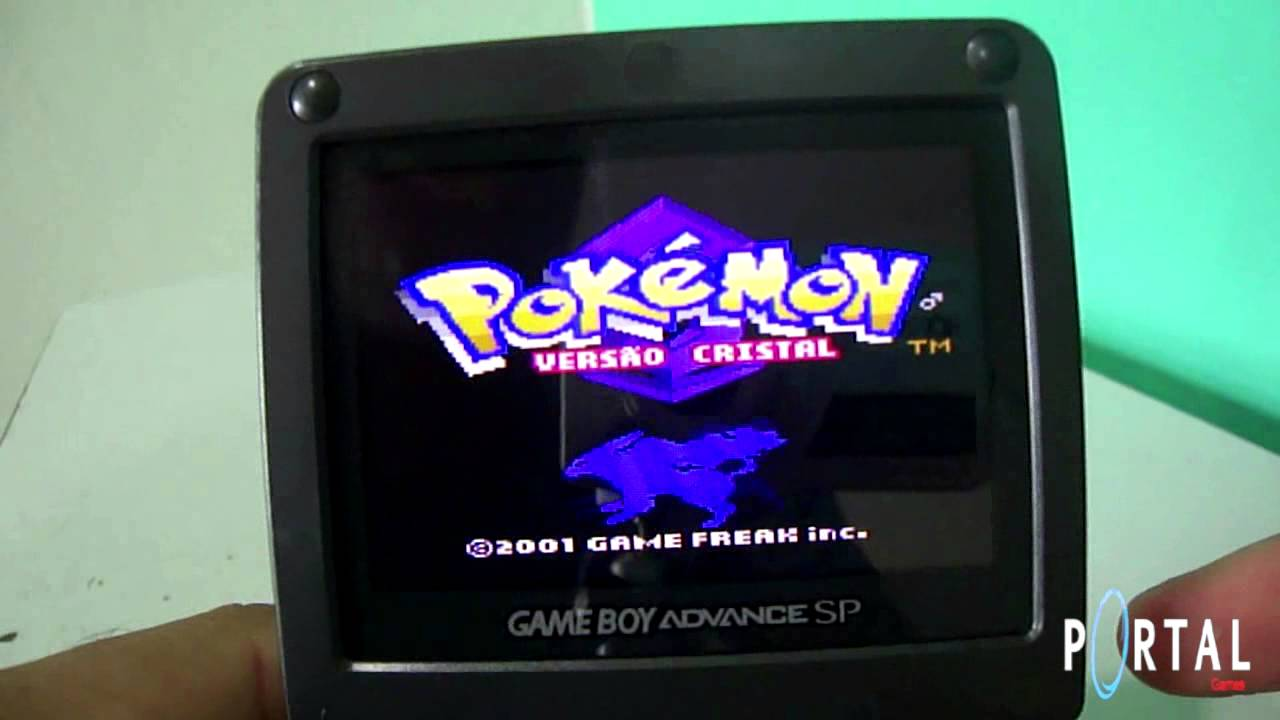 Game boy color everdrive - Everdrive Gb Krizz Unboxing E Demonstra O P Game Boy E Game Boy Color Youtube
