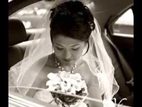 Musica para bodas. Canciones romanticas