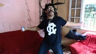 Psirico Lepo Lepo (Apanhar do Remo) Paródia Clube do Remo Poderoso Remista #07