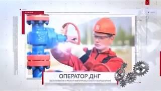 Профессионалы. Специалист по охране труда 2017 12 14