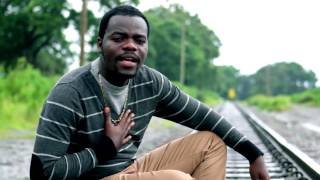 Ngatamwadwile  Prophet Emmanuel mak