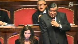 #Volpi, vendono la democrazia per una poltrona di governo