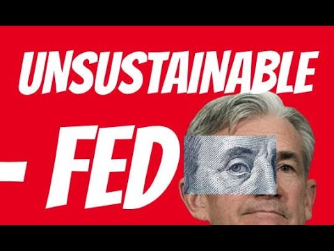 economy-unsustainable,-fed-admits-danger,-broke-millennials,-recession-imminent