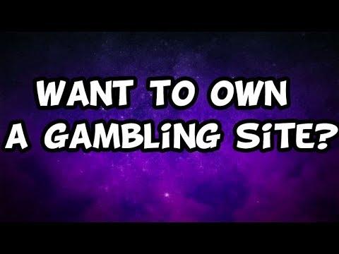 Pubg Gambling Site