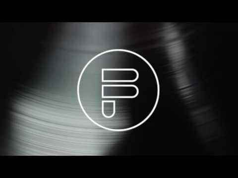 Raffa FL - Want It (Original Mix)