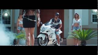 Sweet Gal | Brown Gal | Ullumanati | Zee Music Company