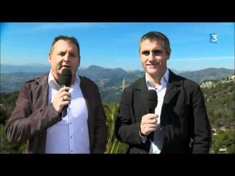 Culture Sport Radio - Interview de Thierry Adam