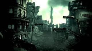 Fallout 3 Opening Cutscene HD 1080p