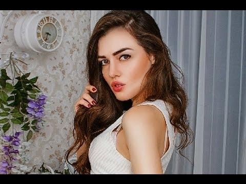 safest ukrainian dating sites