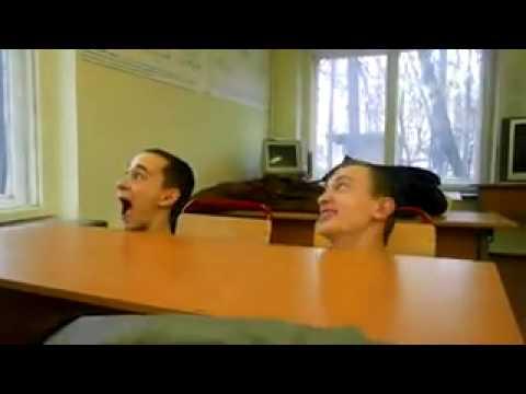 Читать онлайн - Донцова Дарья. Замок храпящей красавицы