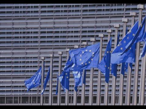 الإتحاد الأوروبي يؤكد أنه لا بديل عن الاتفاق النووي  - نشر قبل 17 دقيقة