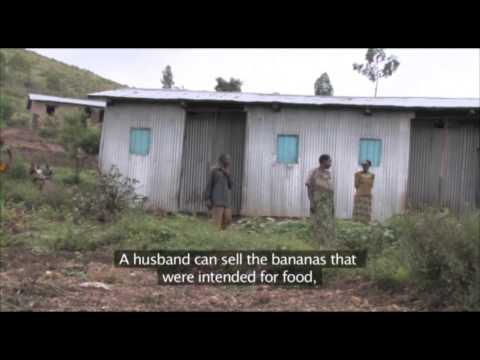 Burundi - Our Voices - Land 2