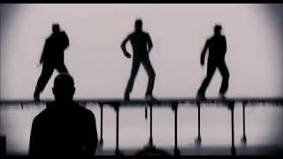 Майкл Джексон - Smooth Criminal (фильм