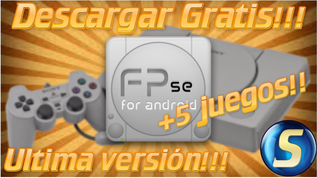fpse activator apk free download