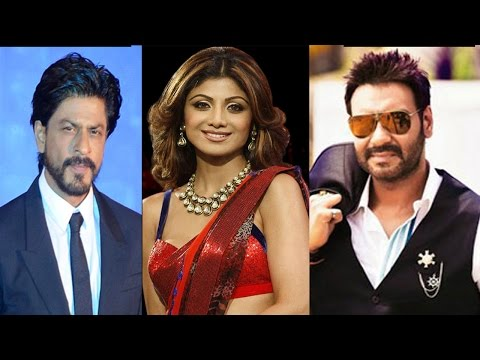 Bollywood Stars And Their Side Business