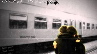 Soul Mate - Ironik w/lyrics+download
