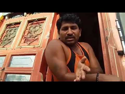 Truck Driver Comedy 😂 | Marathi Funny Video 2018 | Freestyle Creation
