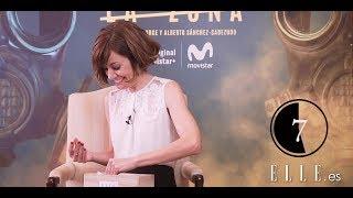 #ELLEreto: Alexandra Jiménez y la caja misteriosa | Elle