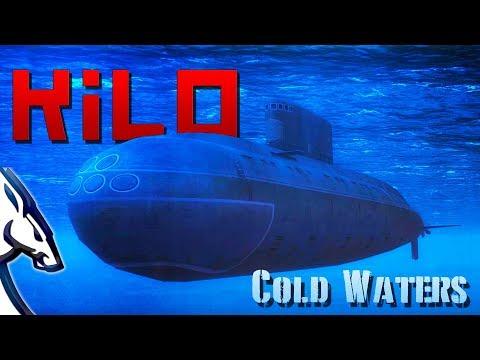 Cold Waters: Kilo