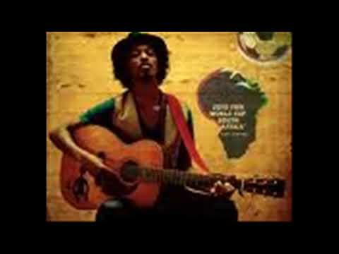fifa-world-cup-south-africa-2010-official-theme-song+lyrics+free-mp3-download