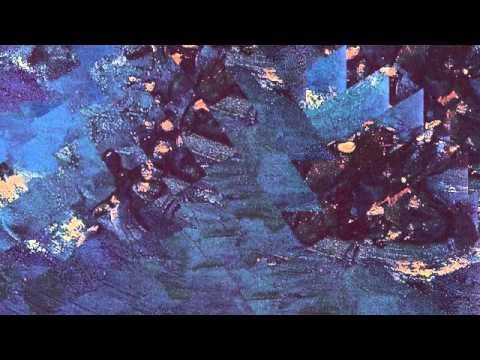 The Avalanches - Radio