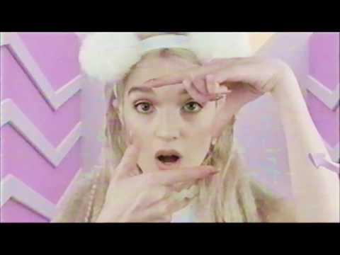 Poppy  Let's Make A Video  Video