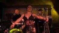 Aleksandra Mladenovic - Ljubav ili ludilo, Nema ljubavi da nije bolela (Tarapana LIVE)