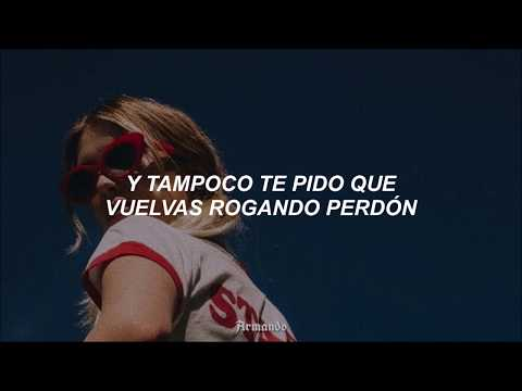 Shakira — La Tortura (feat. Alejandro Sanz) [Letra] indir