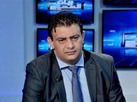 المحامي نزار بوجلال (عبر الهاتف): علاش تمت اقالة 115 إطار أمني، آن الأوان لتحديد المسؤليات