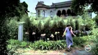 Marzenia i koszmary odc 2/8 Crouch End