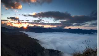文章-故鄉的雲 thumbnail